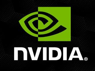 Nvidia podría presentar los primeros productos basados en Ampere el próximo mes