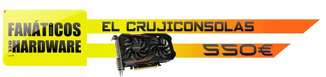 Configuraciones PC Gamer 2017