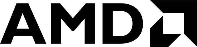 AMD: Nuevos procesadores y refrigeraciones