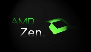 AMD Zen podría soportar hasta 32 núcleos por sócket