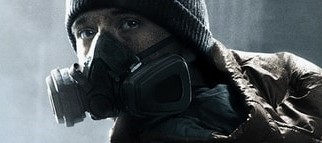 The Division Beta: Nuestras Impresiones