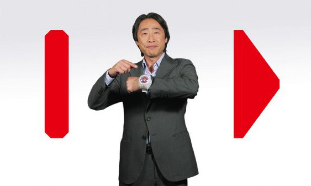 Pequeños creativos al poder de Nintendo