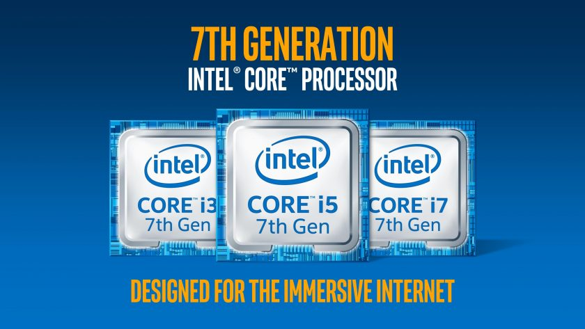 7th-gen-intel-core-product-brief-page-019-840x473