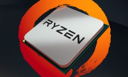 AMD Ryzen no contará con drivers dedicados para Windows 7
