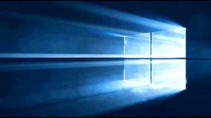 Diferencias entre licencias Windows y Office. Retail, OEM y KMS