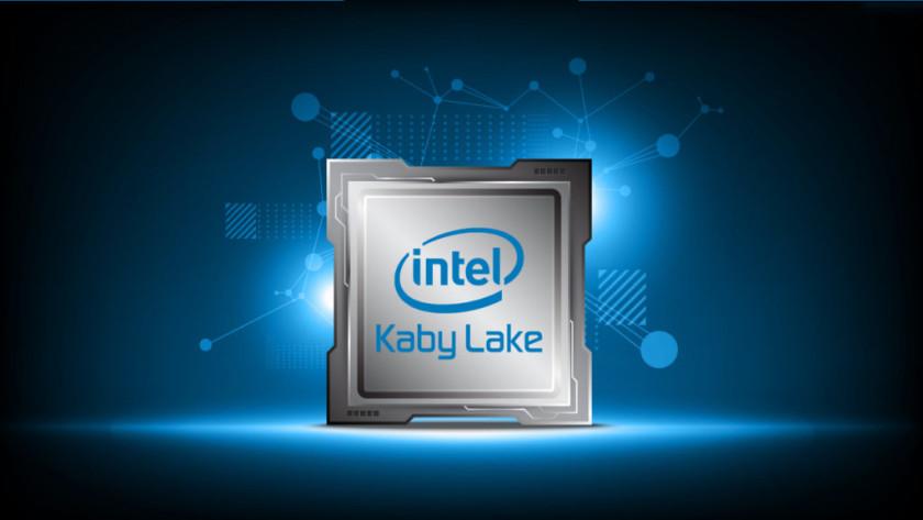 Comparativa del Intel Core i5 7600k, frecuencias de stock y overclock a 4,8 ghz