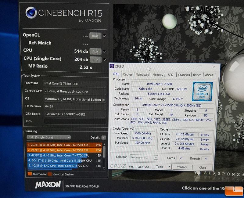 intel-core-i3-7350k_5ghz_cinebench-r15-min