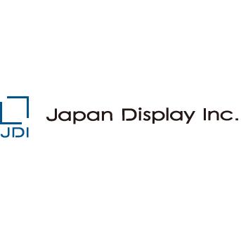 JDI inicia la producción en masa de nuevos paneles de 5 pulgadas LCD LTPS