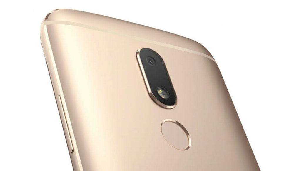 Motorola Moto M será lanzado mañana en más países