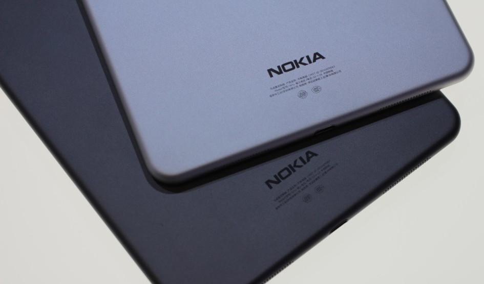 Nokia trabaja en una gran tablet de 18,4 pulgadas