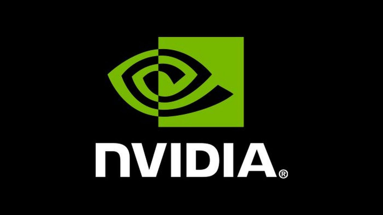 Nvidia GeForce 378.72 Hotfix disponibles para su descarga