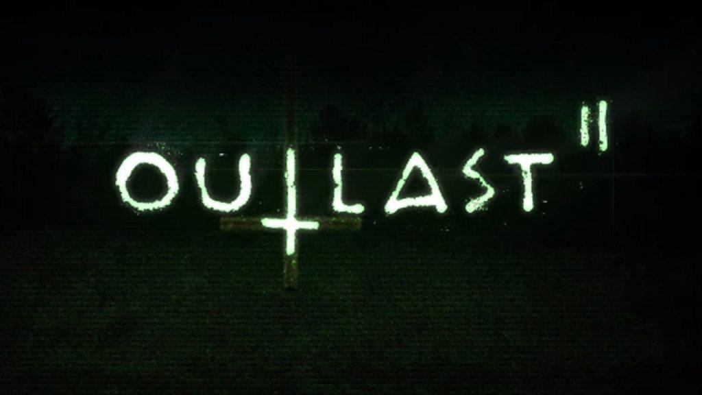 Outlast II: El mejor terror independiente