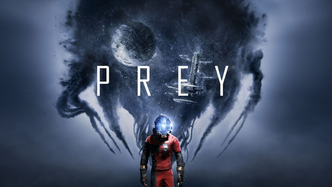 Requisitos mínimos y recomendados de Prey para PC