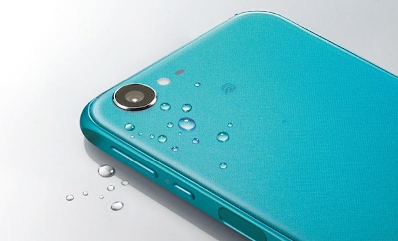 Un Nokia P1 podría ser anunciado en Febrero durante la MWC