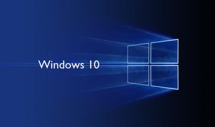 Microsoft se enfrenta a una demanda por pérdidas de datos al actualizarse a Windows 10