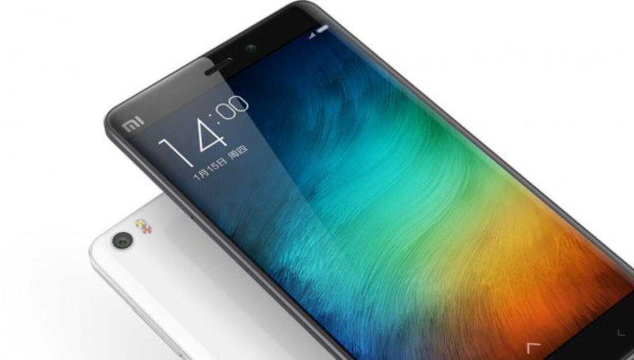 Xiaomi Blackshark aparece en AnTuTu