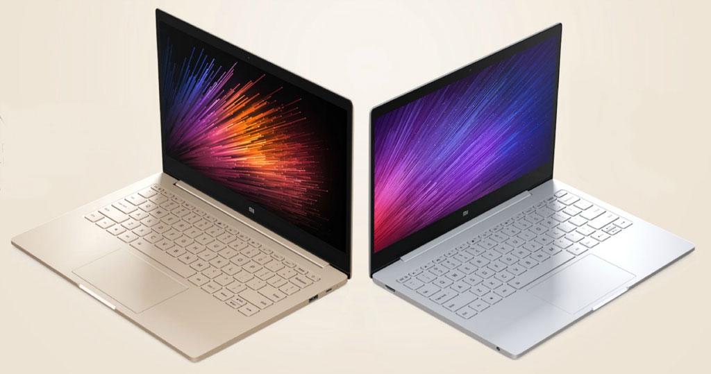 Desvelan detalles sobre el próximo Xiaomi Mi Notebook Air 2
