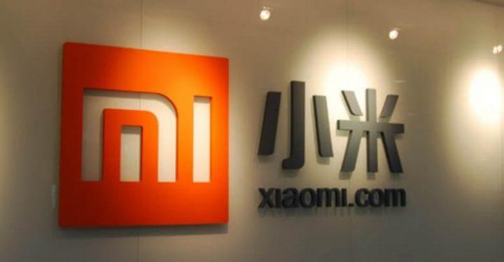 NP: Xiaomi presenta la primera tecnología de carga inalámbrica de 30 W del mundo