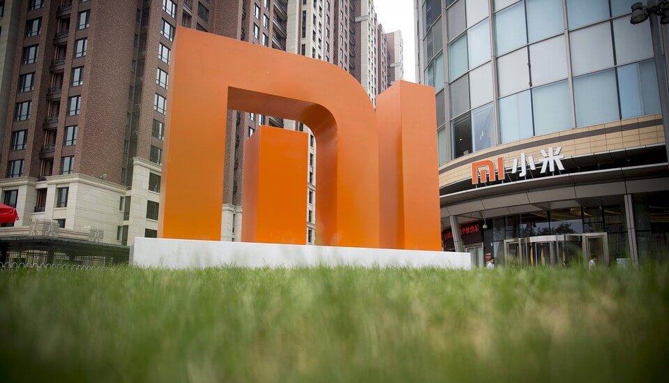 Xiaomi, entre las 50 empresas más innovadoras del mundo según la firma de consultoría BCG