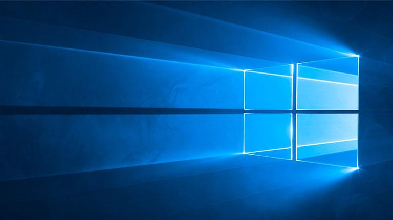 Aún puedes actualizar a Windows 10 gratis