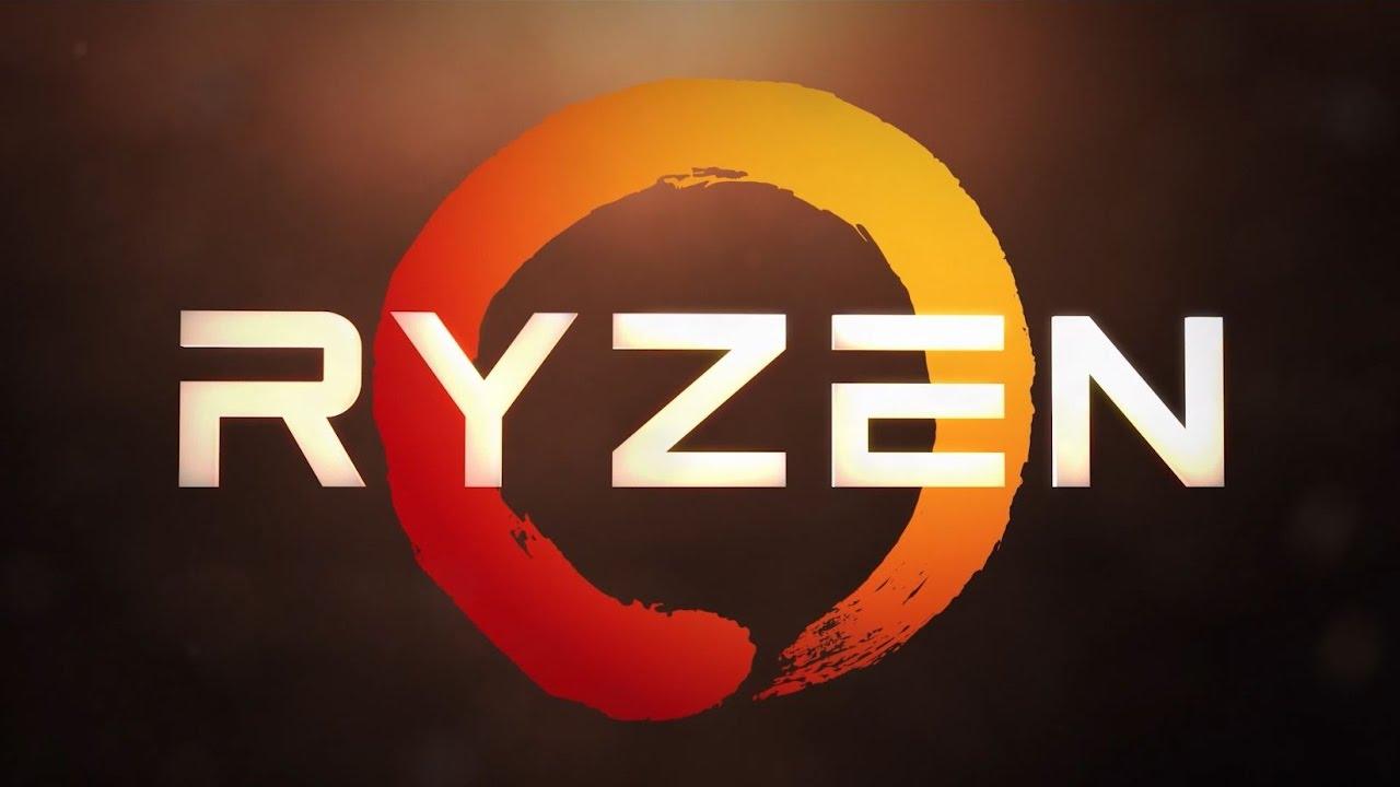 ASUS filtra algunas especificaciones de Ryzen 3
