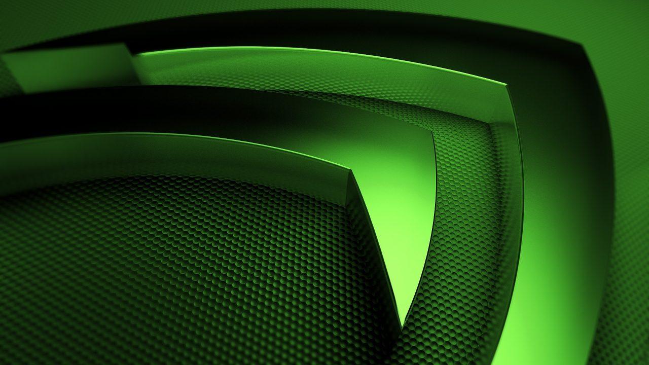 NP: NVIDIA presenta novedades en GDC