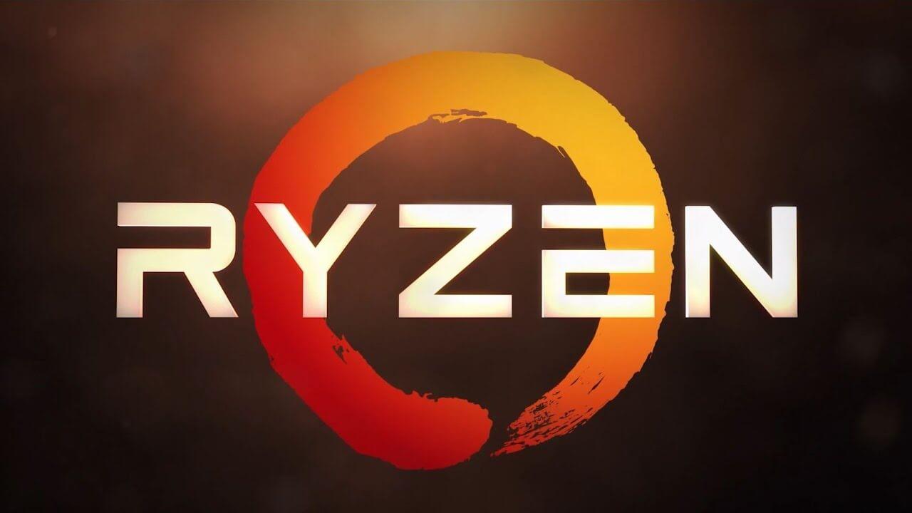 Se filtran pruebas de un Ryzen de 12 núcleos y 24 hilos