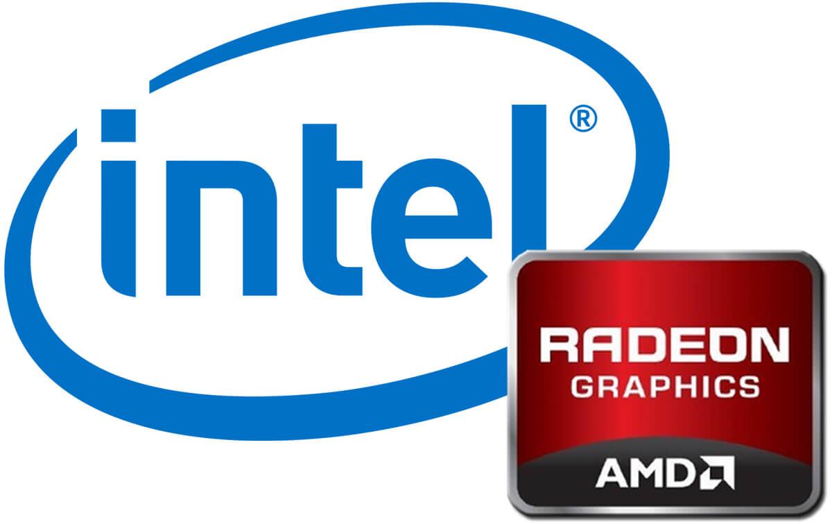 Intel Kaby Lake-G: Modular, Multi-Die y gráficos AMD
