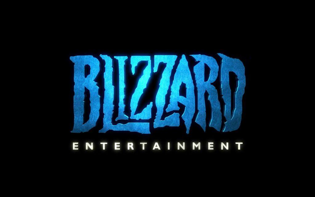 NP: Nuevos juguetes y ropa de Blizzard Entertainment en la BlizzCon 2018