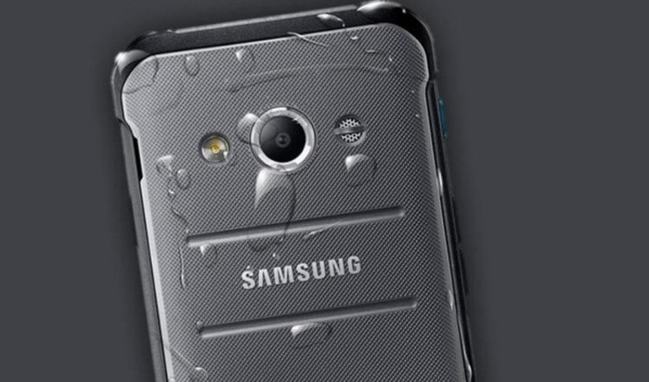 Galaxy Xcover 4 aparece en GFXBench con cámara de 13 MP y un panel HD