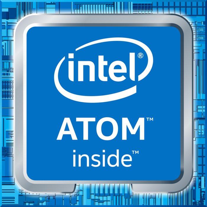 Intel anuncia la línea Atom C3000 con hasta 16 núcleos de nivel empresarial