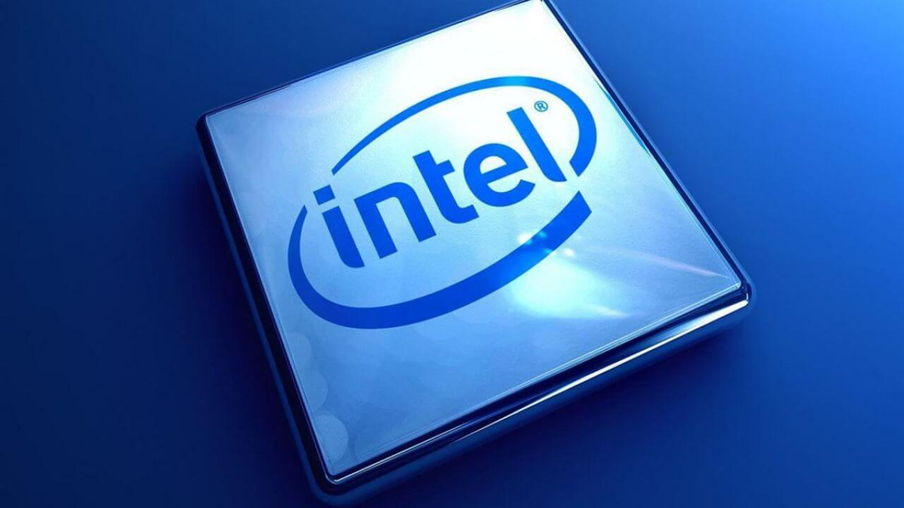 NP: Intel llevará la tecnología 5G a los PCs móviles el año que viene