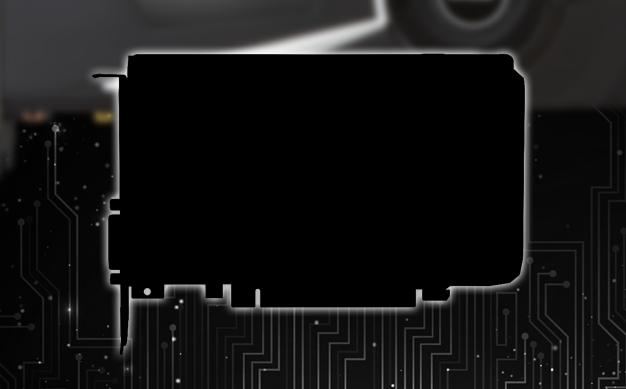 MSI prepara nueva tarjeta gráfica Mini ITX