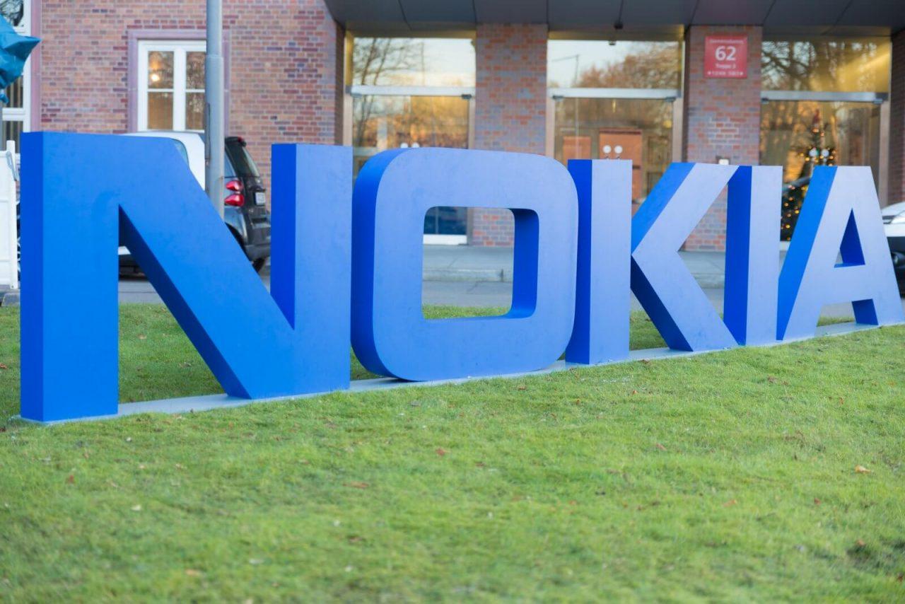 Especificaciones filtradas del Nokia 3 incluyen un Snapdragon 425 y 2 GB de RAM