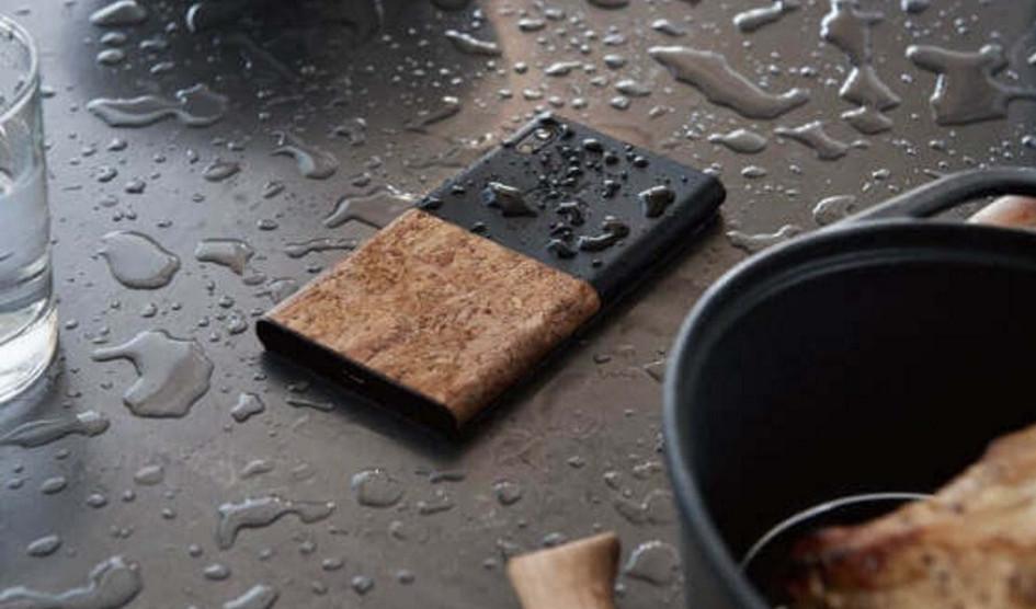 NuAns anuncia su nuevo smartphone Neo Reloaded