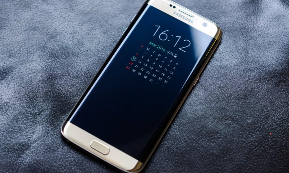 Samsung Galaxy S8 estará disponible el 21 de Abril