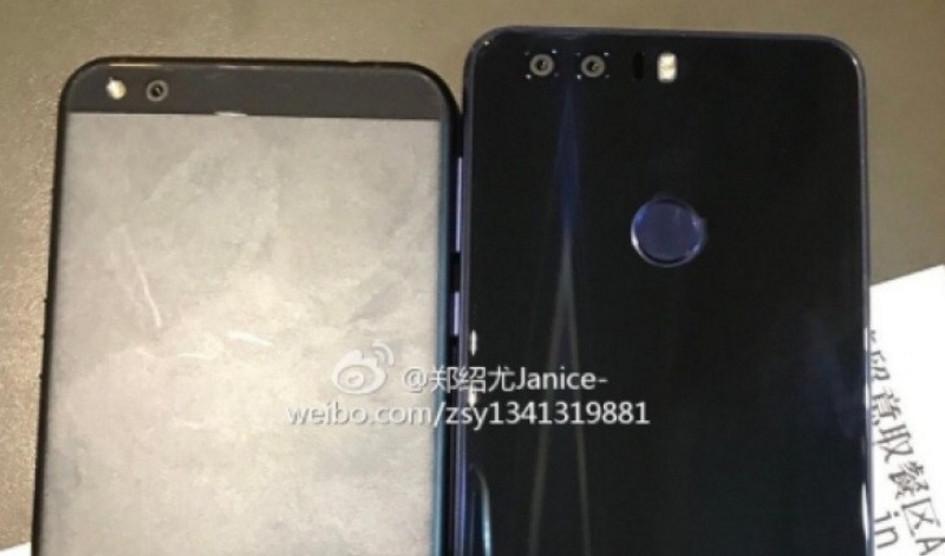 Xiaomi Mi 5C filtrado en nuevas fotografías
