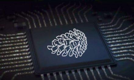 Dos chipsets Xiaomi Pinecone detallados: Cortex-A73 y Mali-G71