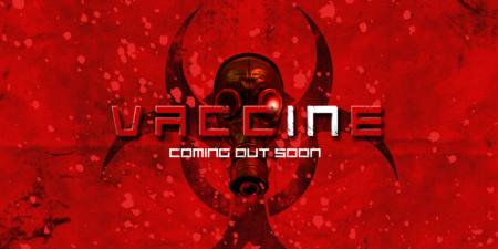 Vaccine: Survival Horror indie con mucha nostalgia