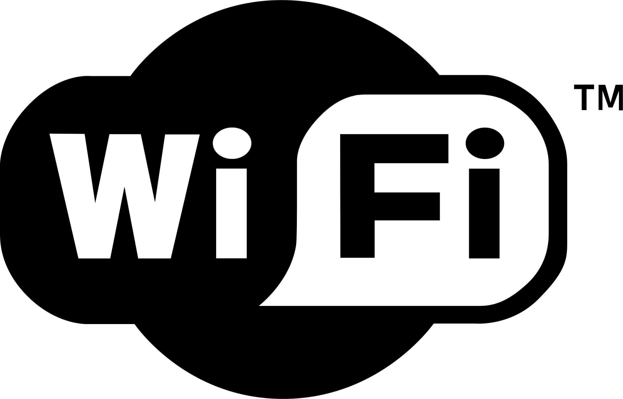 Estándar IEEE 802.11ay en desarrollo, velocidades de hasta 176 Gb/s