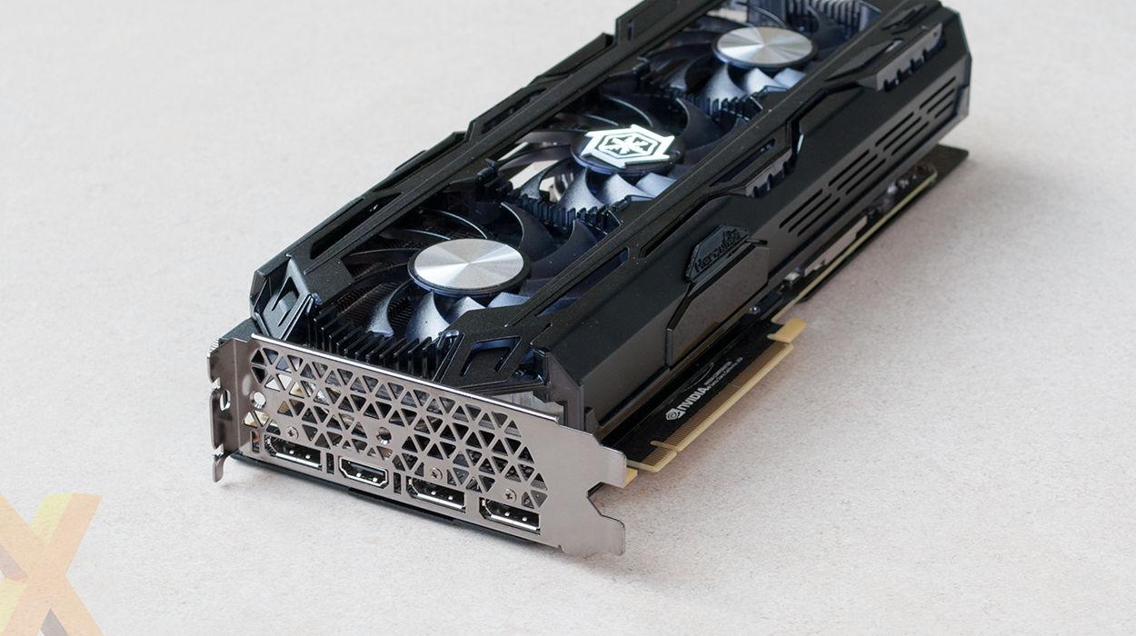 Ya están aquí las primeras revisiones de la GeForce GTX 1080 Ti personalizada