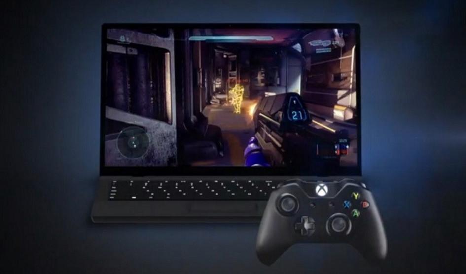 Microsoft ofrece más detalles sobre el Game Mode