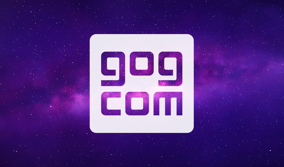 GOG ofrece descuentos en más de 500 juegos sin DRM