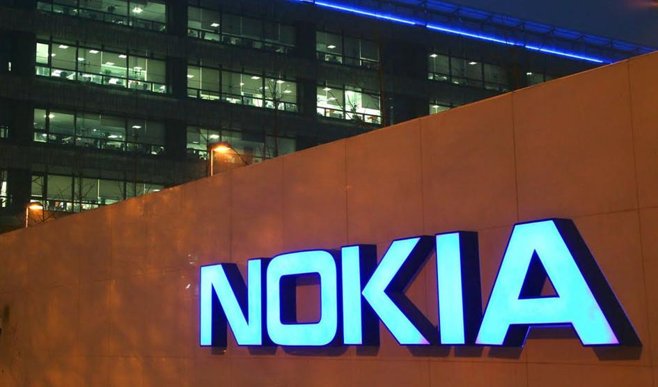 El próximo smartphone insignia de Nokia podría incluir óptica Carl Zeiss