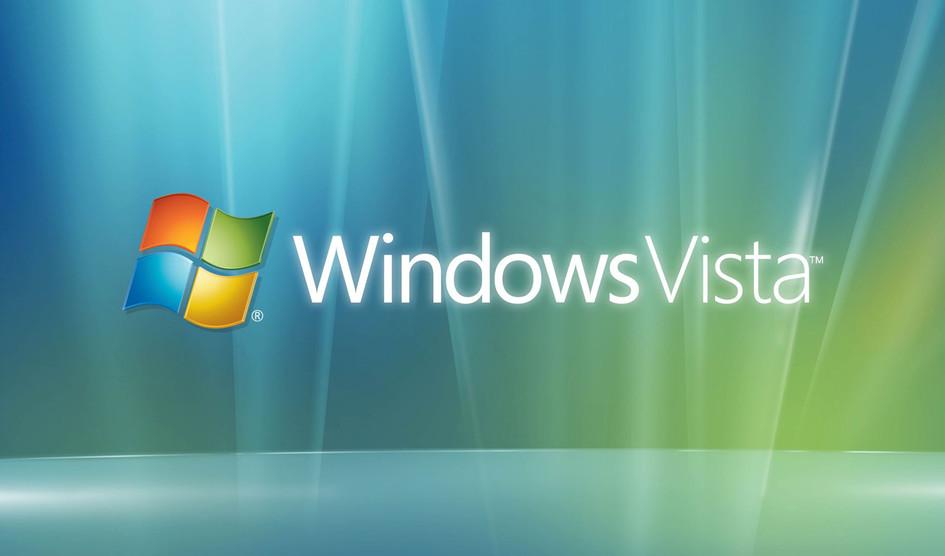 Microsoft dejará de dar soporte a Windows Vista el 11 de Abril
