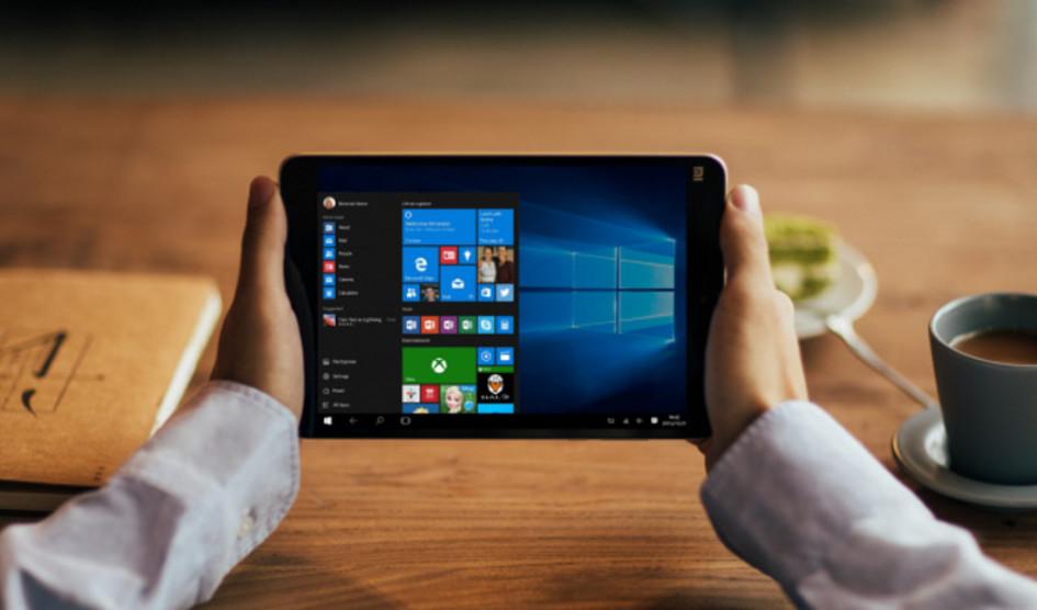 Detalles sobre las próximas tablets Mi Pad 3 y Mi Pad 3 Pro de Xiaomi filtradas