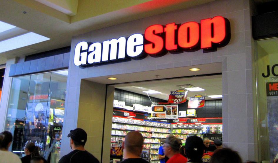 """GameStop dice que las ventas de Nintendo Switch son  """"fenomenales"""" pudiendo llegar a superar a WII"""