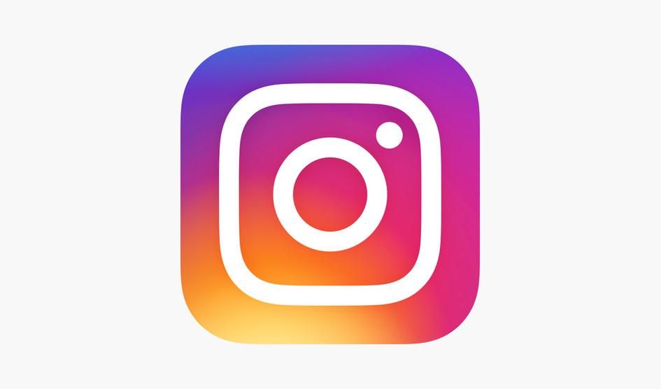 Autenticación de dos factores disponible para todos los usuarios de Instagram
