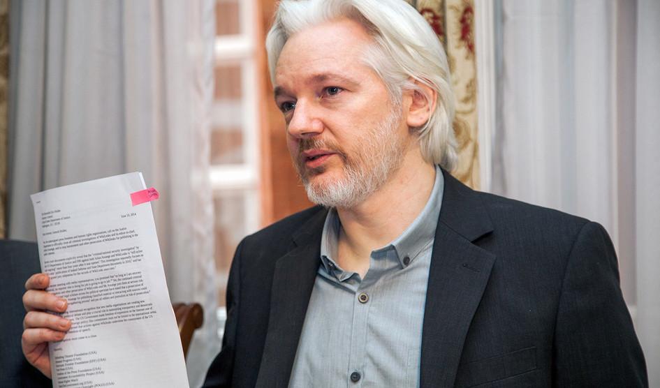Últimos documentos de WikiLeaks revelan cómo CIA apunta a Macs, iPhones
