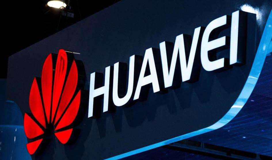Huawei está en conversaciones con AT & T sobre la distribución del teléfono